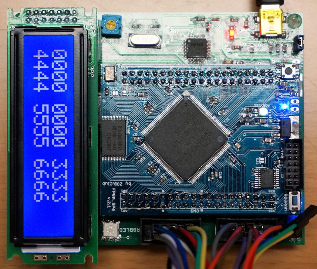 FPGA_SP6_2
